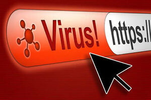 PC Virus Removal $50 - Laptop LCD Screen Repair $100 and UP