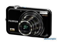 Fujifilm JX280 Digital Camera 15MP