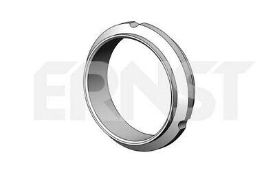 Ernst | Dichtring, Auspuffrohr (497473) für Mercedes-Benz Brennring | Dichtring