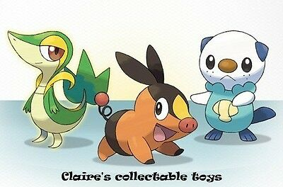 claires collectable toys