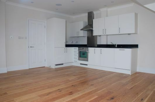 *****NEW TO THE MARKET 2 BED- BRIXTON*******