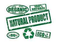 DOMESTIC CLEANING WITH ECO FRIENDLY PRODUCTS