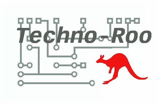 Techno-roo