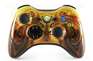 Selling good condition fable III collectible controller Kitchener / Waterloo Kitchener Area image 1