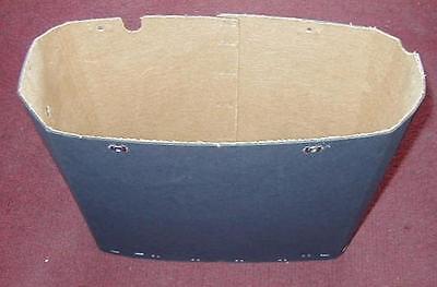 1938 - 1939 Packard Glove Box