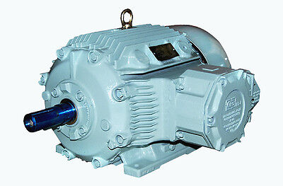 discount-electric-motors-and-drives