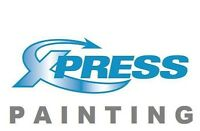 Xpress Painting
