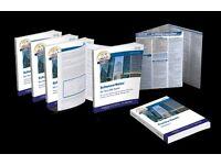 Schweser Essential Package for CFA Level 3