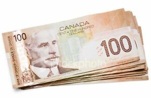Vancouver's #1 Quick Car title Loans, Get Up To $35K TODAY!