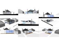 Architectural Service Glasgow