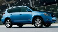 BEST SELLING SUV IN CANADA !!!!!!