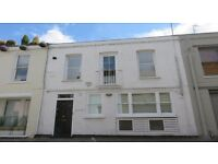Offices To Let - 10 Pottery Lane, Holland Park W11 4L