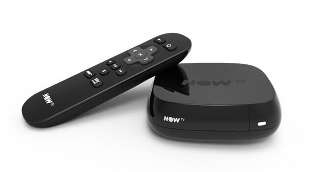 Now Tv Boxin Heckmondwike, West YorkshireGumtree - Brand new Now Tv box. Perfect for quality Tv . More than one available so feel free to ask. Open to offers . For any more information or queries , feel free to message 07341449875