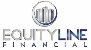 YOU HAVE EQUITY... WE WILL LEAND YOU MONEY