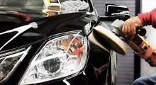 Car Detailing Business for Sale - South West of Perth Perth Northern Midlands Preview