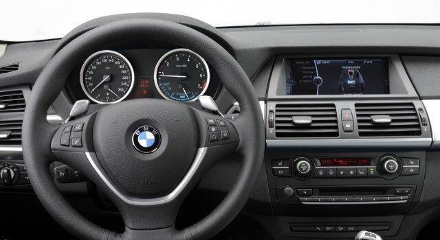 BMW+CODING+and+RETROFITING+F+SERIES+and+E+SERIES+Dorset+area