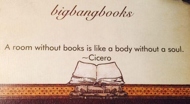 bigbangbooks