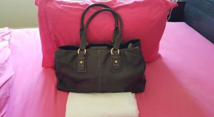 Annapelle Bags In Queensland Gumtree Australia Free Local Classifieds