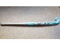 TK Hockey Stick