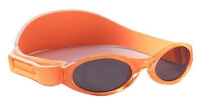 baby and kidz adventure child sunglasses 100