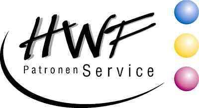 hwf-patronenservice
