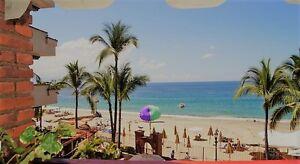 Condo La Playa Los Muertos