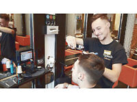 Urgent - Hair Stylist/ Barbers Required- Pay up to £200 Day
