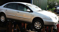 Best $$$ For Scrap Cars & Best Towing Services(GTA).416-388-5288