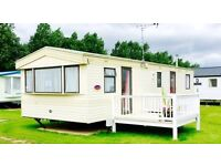 CHEAP STATIC CARAVAN FOR PRIVATE SALE NEAR GREAT YARMOUTH, NORFOLK, NOT ESSEX