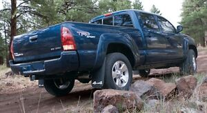 Ready For Winter??   2008 Toyota Tacoma For Sale