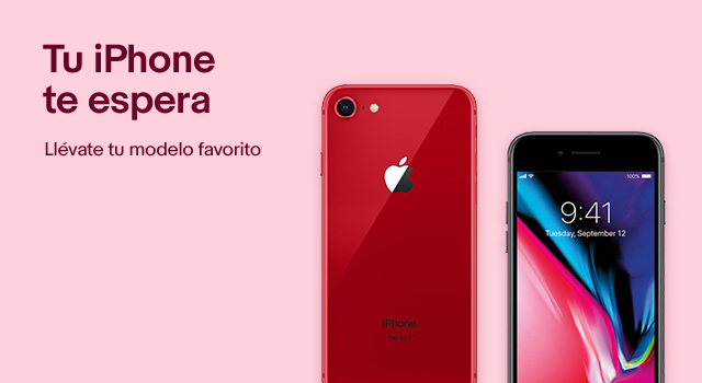 6ffc8298e9e el iPhone X ya está aquí | eBay | iPhone 8