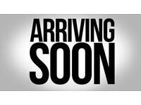 2016 Citroen Berlingo Multispace 1.6i 16V VTi 95 Touch 5dr WHEELCHAIR ACCESSIBLE