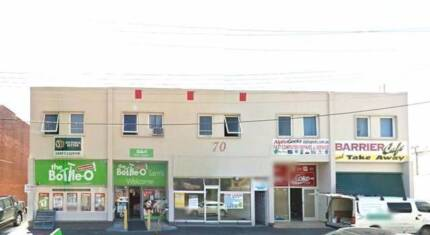 Fyshwick Canberra Prime Location approx. 200sqm total area Fyshwick South Canberra Preview
