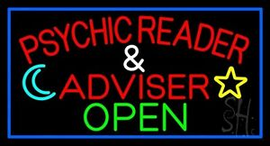 Psychic Readers (CERTIFIED) Psychic Mediums - Get a FREE Reading Stratford Kitchener Area image 4