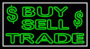 JOIN REAL DEAL$ ON FACEBOOK FOR DEAL$