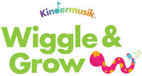Kindermusik for Daycares! I come to YOU!