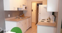 Harwood House,2 Bedroom Apartment, Immed/Apr.1,$923