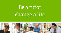 Looking for English, French, Math and Sciences Tutors