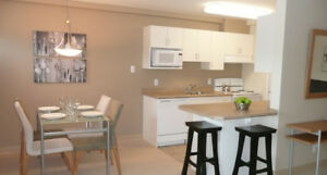 1790 Portage Ave, 2 Bedroom Apartment for Jan 1