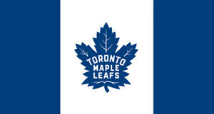 Support TORONTO MAPLE LEAFS!