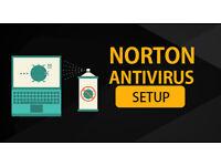 Norton Setup | Norton Setup Online - +1 844-777-7886