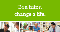 Looking for Math and Sciences Tutors