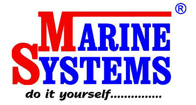 MarineSystems