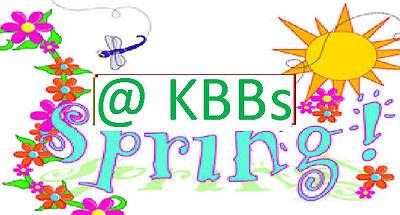 KnitsBobsBits
