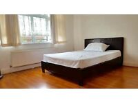 Double Room ENSUITE just off Montague Road N18