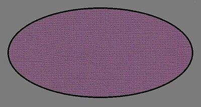n mit Leinenstruktur/ 200-85 - pflaume -A4 - 5 Bogen (Papier Pflaume)
