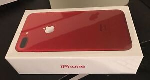 brand new black iphone 7 plus for best cheap deal call6476317266