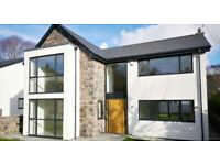 Freehold House or Land to develop a house wanted. Herts/Bucks areas