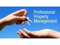 Property Estate Ltd Looking for Landlords / Properties / Houses in Birmingham UK
