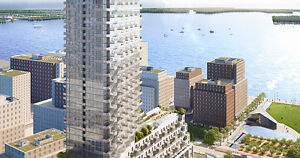 Want to buy Condo or House in Toronto?